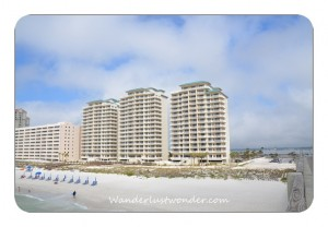 Summerwind 0132 300x208 The Most Perfect Condo in Navarre Beach   Summerwind Resort
