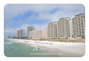 Summerwind and Other Condos 009 300x208 The Most Perfect Condo in Navarre Beach   Summerwind Resort