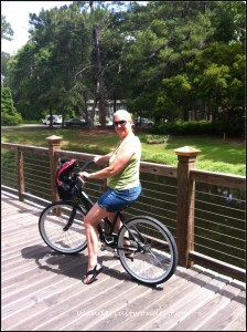 Bike Riding1 224x300 I Was SO WRONG About Hilton Head