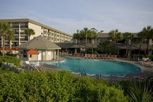 Holiday Inn Resort pool1 300x200 I Was SO WRONG About Hilton Head