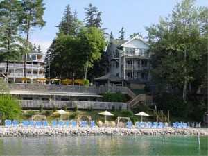 Apartments For Rent In Elkhart Lake Wi