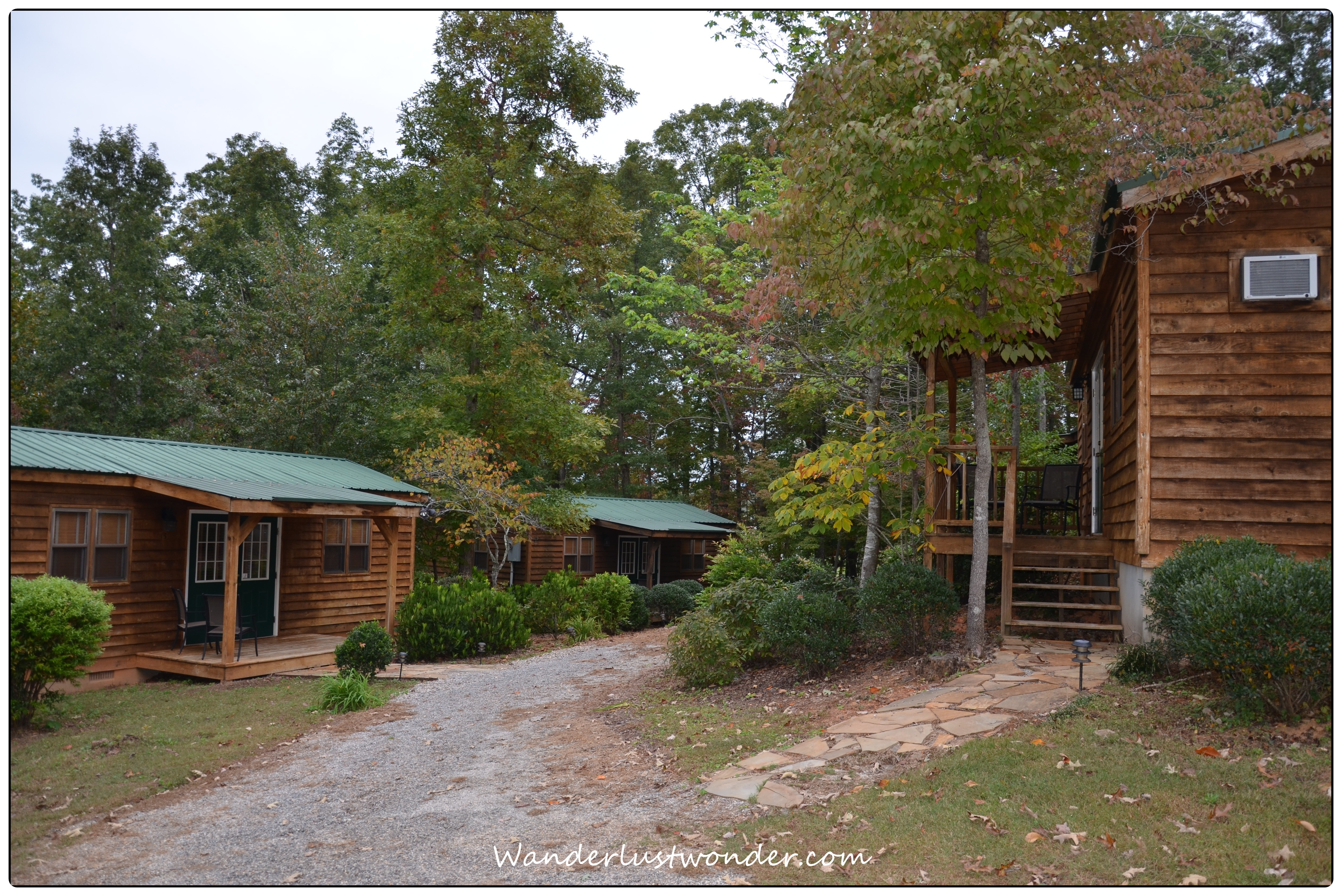 hills accommodations bed barefoot ga in eco cabins ecocabin cabin hotels dahlonega hotel