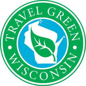Travel-Green-Logo-300x300