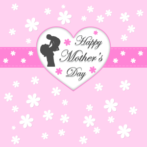 happy_mothers_day_greeting_card_by_123freevectors-d7hoycg-300x300